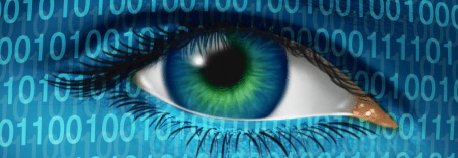 Proteger nuestra privacidad en Internet